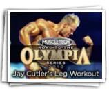 Mr.Olympia