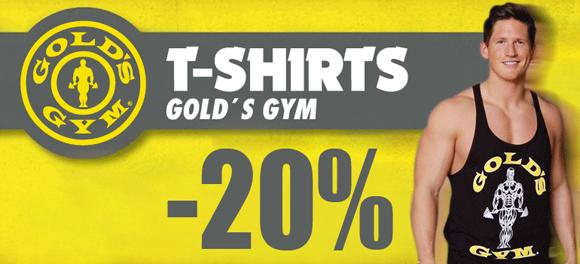 El Gold Gym