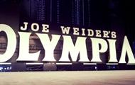 La Previa al Mr Olympia 2013 desde Las Vegas