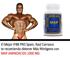 https://www.masmusculo.com/es/mm-supplements/master-amino-500g-8711.html