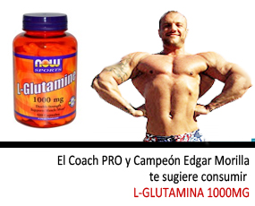 https://www.masmusculo.com/es/now-foods/l-glutamina-1000-mg-120-capsulas-3514.html